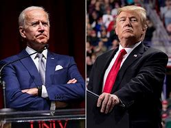 Biden on US election thankgiving: We're at war with the virus, not each other