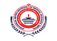 JNIMS-Imphal-East-Recruitment