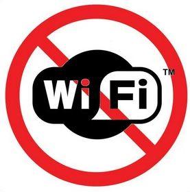 wifi error tidak konek obtaining ip address pada android