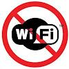 Solusi Mengatasi Koneksi Wifi Error (Obtaining Ip Address) Di Hp Android