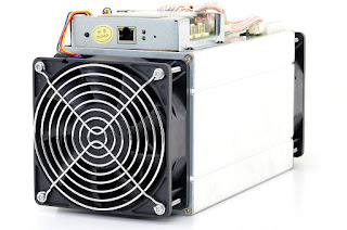 antiminer s7