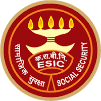 ESIC 2021 Jobs Recruitment Notification of Senior Resident and More Posts