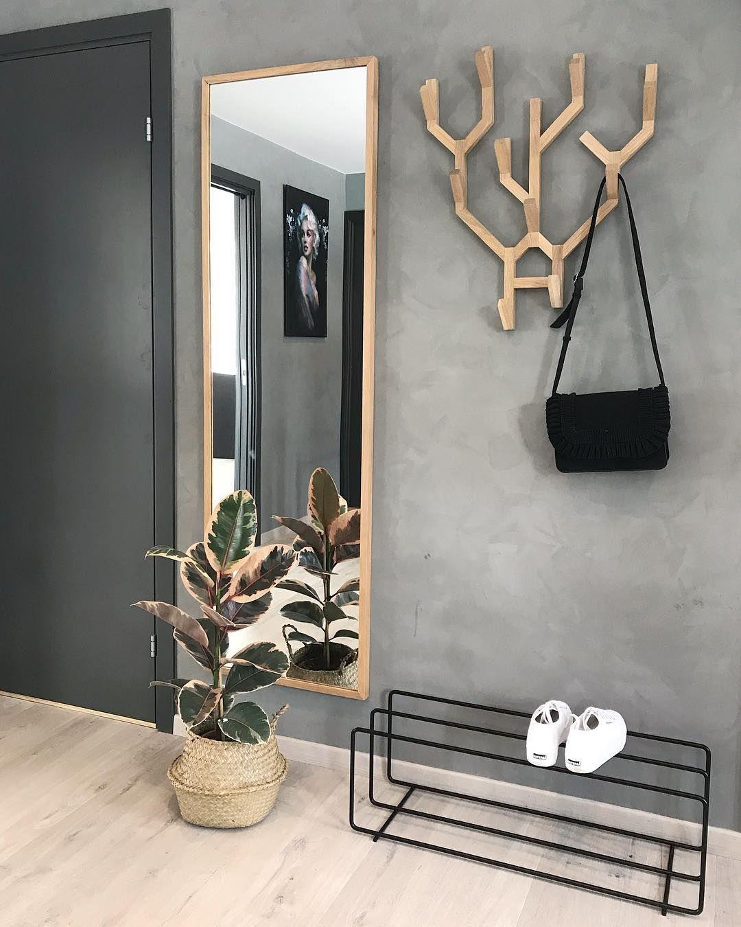 perfect home decoration idea to copy