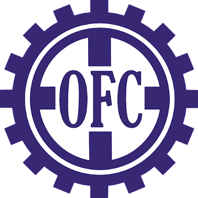 OPERÁRIO FUTEBOL CLUBE (ITATIBA)