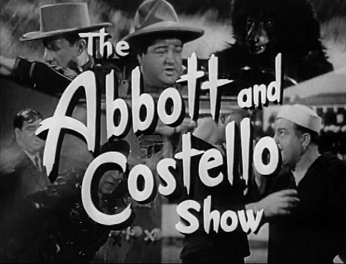 Thrilling Days of Yesteryear: The Summer of MeTV Classic ...