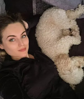 Shauna Louise (Instagram Star) Wiki, Biography, Age, Boyfriend, Facts and More