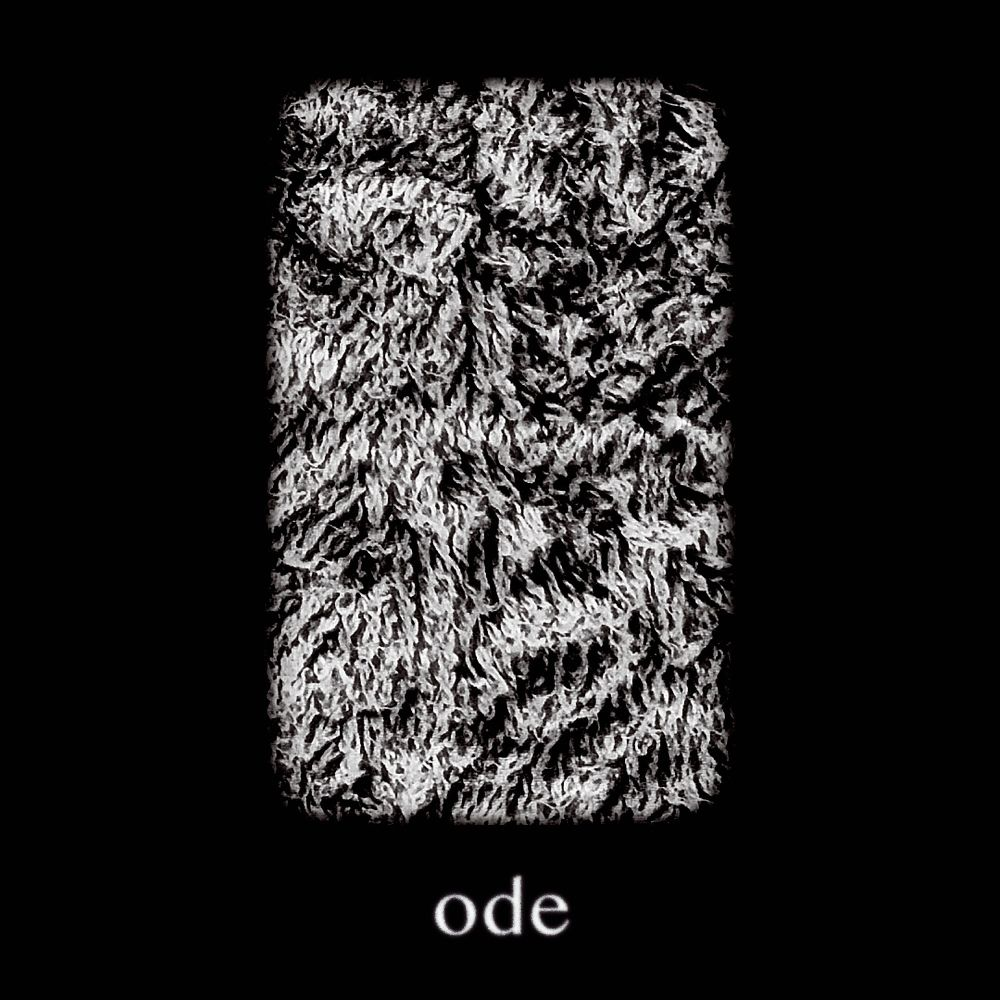 ode – Empty – Single