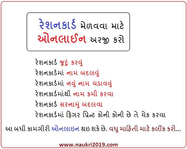 Naukri2019 com: Official Website: Government Scheme www naukri2019 com