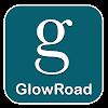 Glowroad App क्या है ? और इससे पैसा कैसे कमाए । Careersnews.in