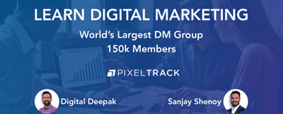 Learn-Digital-Marketing-Facebook-Group-by-Deepak-Kanakaraju