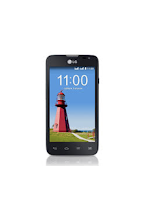LG L65 Dual D285 USB Drivers For Windows