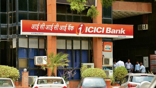 ICICI बैंक में रोबोट्स करेंगे नकदी की गिनती - newsonfloor.com