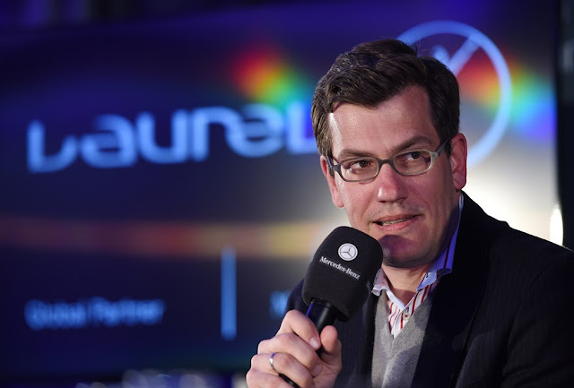 Jens Thiemer
