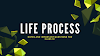 Life Process | Notes of Life Process Class 10 | Science Notes for Class 10 | Most Important Question of Science | Score 90% Above in Board Examination | life process in hindi