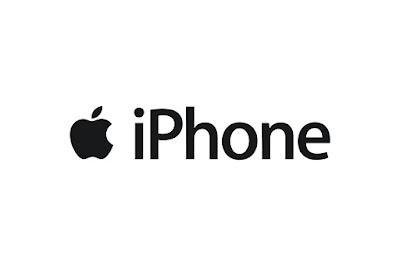 Berikut ini daftar harga-harga iPhone 5S, 5C dan 5 terbaru bulan Oktober 2016.