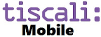 Tariffe internet da smartphone di Tiscali Mobile