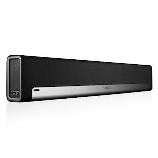 TV Soundbar/ Wireless Streaming TV and Music