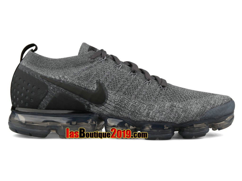 design intemporel bee6f ae46c www.lasboutique2019.com: Officiel Nike Air VaporMax Plus ...