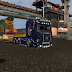 Carls Scania R&S V8.1 Ets2 1.27.xx