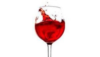 le vin fait maigrir