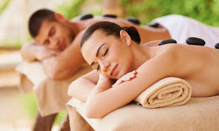 jasa spa massage dan pijat panggilan jakarta