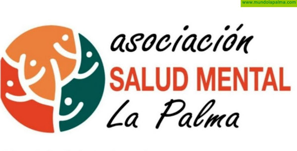 Voluntariado Salud Mental La Palma