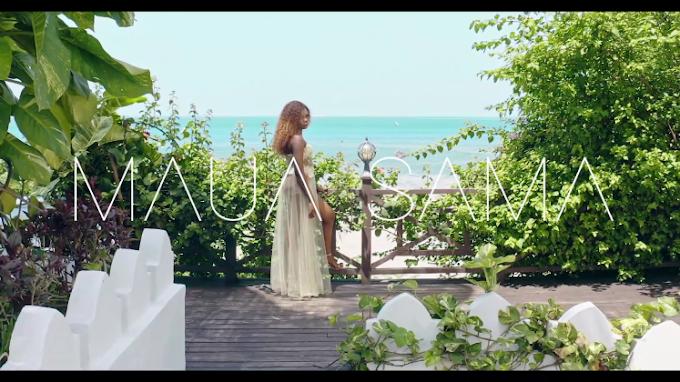 VIDEO   Maua Sama – NIONESHE   Download New song