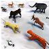 Animal Kingdom Battle Simulator 3D Game Tips, Tricks & Cheat Code