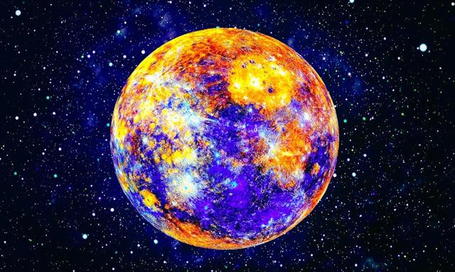 Осень 2019 может стать судьбоносной для трех знаков Зодиака