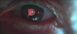 A new Google artificial intelligence provides cardiovascular risk by looking you in the eye