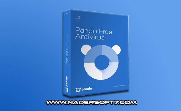 تحميل برنامج Panda Antivirus اخر اصدار مجانا