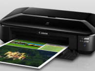 Canon PIXMA iX6870 Driver Download and Review 2017