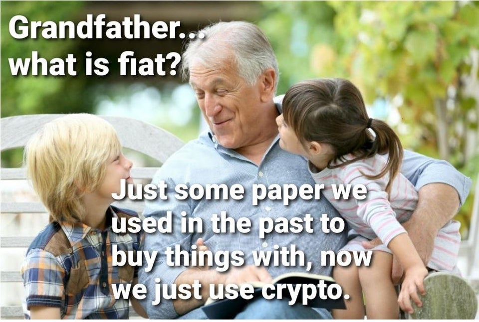 what-is-fiat