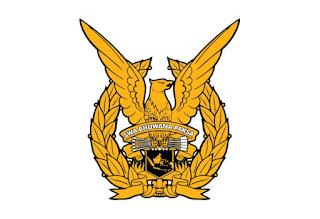 Pendaftaran Bintara PK Pria TNI AU Tahun 2019