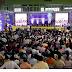 Cúpula de PLD Insta a candidatos a copar las calles en busca de voto