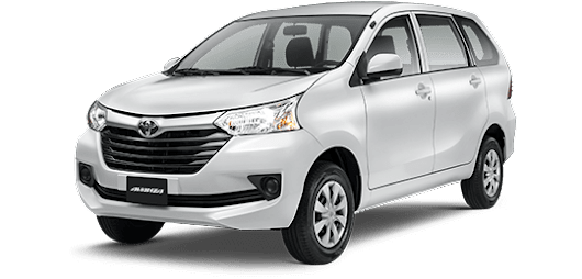 Ancient History: Advantages of Affordable Avanza Car Prices