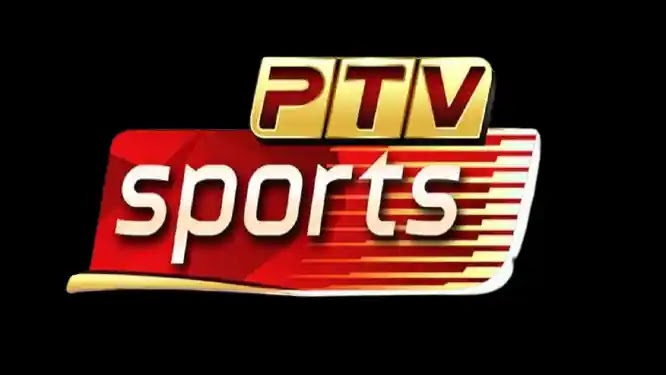 PTV Sports and News Are Going HD Soon