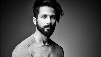 Shahid Kapoor Hits, Flops and Blockbusters : Box Office Analysis