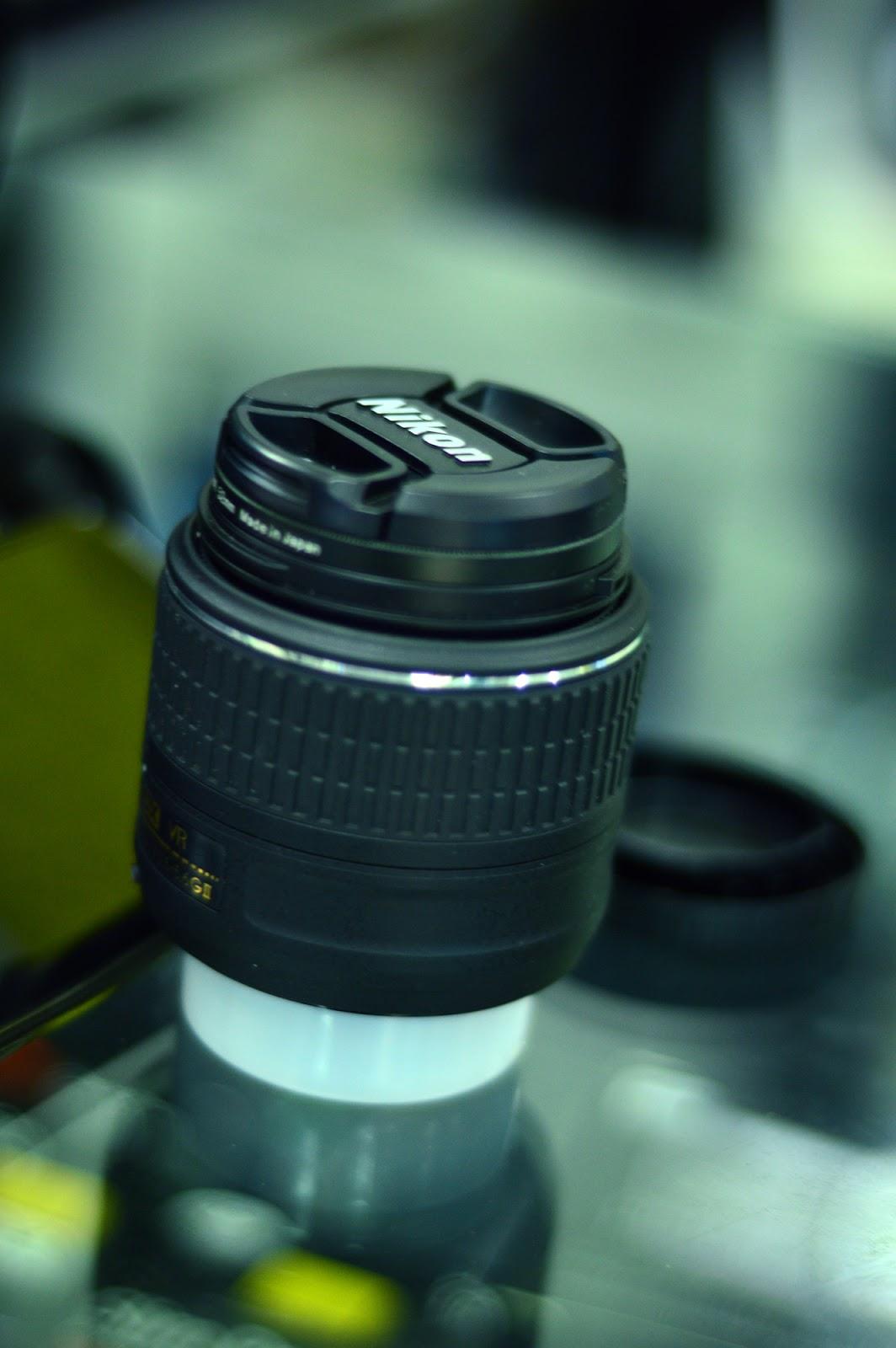 Hendara Si Jenius Lensa Fix 50mm 18 Vs Kit Yongnuo Nikon Afs F18 Yn Bokeh Oke Kita Tinggalkan Dan Langsung Ke Peforma Nikor Dengan F Ini Gampangnya Di Bilang Yang Gak Ada Menu Zoomnya Wkwkw