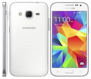 Rom Original de Fabrica Samsung Galaxy Core Prime SM-G360BT Android 4.4.4 KitKat
