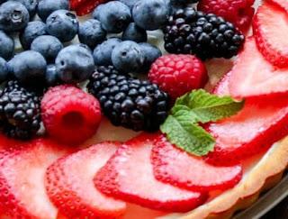 Healthy Recipes | kеtо fruit ріzzа, Healthy Recipes For Weight Loss, Healthy Recipes Easy, Healthy Recipes For Pregnancy, Healthy Recipes For 2, Healthy Recipes Wraps, Healthy Recipes Yummy, Healthy Recipes Super, Healthy Recipes Best, Healthy Recipes For The Week, Healthy Recipes Casserole, Healthy Recipes Salmon, Healthy Recipes Tasty, Healthy Recipes Avocado, Healthy Recipes Quinoa, Healthy Recipes Cauliflower, Healthy Recipes Pork, Healthy Recipes Steak, Healthy Recipes For School, Healthy Recipes Slimming World, Healthy Recipes Fitness, Healthy Recipes Baking, Healthy Recipes Sweet, Healthy Recipes Indian, Healthy Recipes Summer, Healthy Recipes Vegetables, Healthy Recipes Diet, Healthy Recipes No Meat, Healthy Recipes Asian, Healthy Recipes On The Go, Healthy Recipes Fast, Healthy Recipes Ground Turkey, Healthy Recipes Rice, Healthy Recipes Mexican, Healthy Recipes Fruit, Healthy Recipes Tuna, Healthy Recipes Sides, Healthy Recipes Zucchini, Healthy Recipes Broccoli, Healthy Recipes Spinach,   #healthyrecipes #recipes #food #appetizers #dinner #keto #fruit #pizza