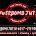 Powerbomb Jutsu #147 - Eye for an EY