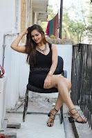 Ashwini in short black tight dress   IMG 3408 1600x1067.JPG