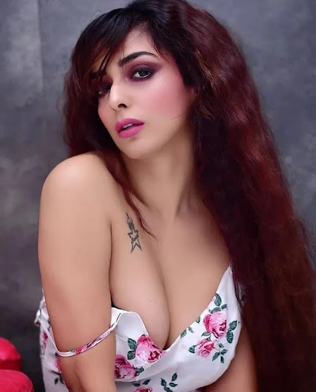 Gurgaon Housewife independent Escorts Call Girls