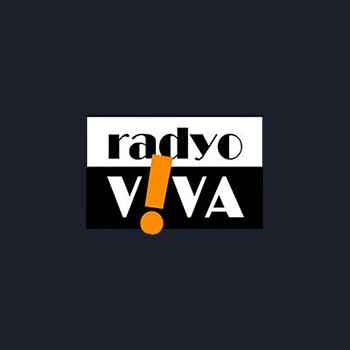 Radyo Viva Dinle