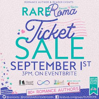 https://www.eventbrite.com/e/rare19-roma-tickets-49738788054