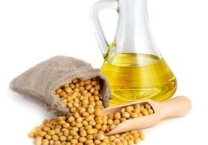 soy-oil,www.healthnote25.com