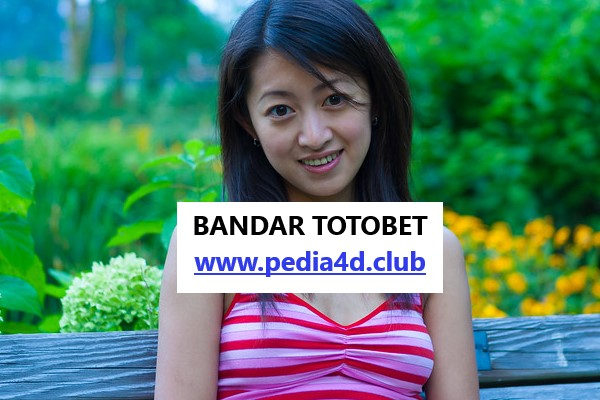 Situs Totobet Terkini