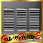 Games2Escape - G2E 3 Door Escape 5