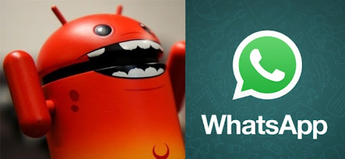 15 Million Android Phones in India Are Infected with Agent Smith Virus That ' Hides Inside Whatsapp' : What is it ? , Should you worry ?